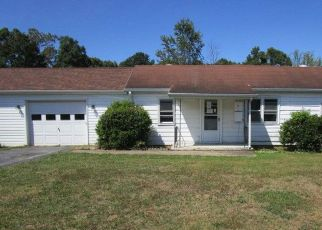 Bank Foreclosure for sale in Lyndhurst 22952 MT TORREY RD - Property ID: 4415070167