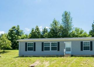 Bank Foreclosure for sale in Mauckport 47142 DIXIE RD SW - Property ID: 4415078496