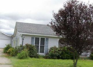 Bank Foreclosure for sale in Kevil 42053 GAGE RD - Property ID: 4415081115