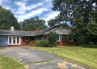 Bank Foreclosure for sale in Cave City 42127 WHITNEY WOODS DR - Property ID: 4415084183