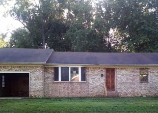 Bank Foreclosure for sale in Fulton 42041 N COLLEGE ST - Property ID: 4415095130