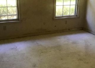 Bank Foreclosure for sale in Atkinson 28421 ROOKS RD - Property ID: 4415123612
