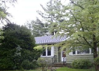 Bank Foreclosure for sale in Watertown 53094 E MAIN ST - Property ID: 4415147251