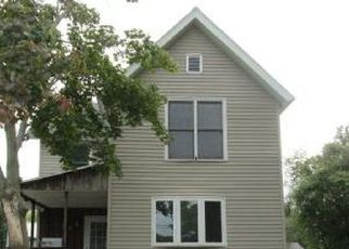 Bank Foreclosure for sale in Juneau 53039 W OAK GROVE ST - Property ID: 4415154259