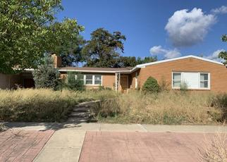 Bank Foreclosure for sale in Blanding 84511 N 100 W - Property ID: 4415207255