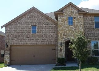 Bank Foreclosure for sale in Melissa 75454 MIMOSA DR - Property ID: 4415239678