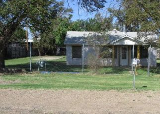 Bank Foreclosure for sale in Amarillo 79108 RIVER RD - Property ID: 4415252368