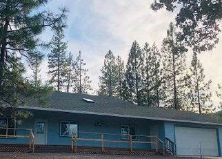 Bank Foreclosure for sale in Trail 97541 MADERA RD - Property ID: 4415321569
