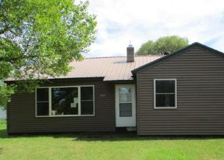 Bank Foreclosure for sale in International Falls 56649 1ST AVE - Property ID: 4415421877