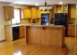Bank Foreclosure for sale in Saint Joseph 56374 12TH AVE SE - Property ID: 4415425365