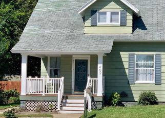 Bank Foreclosure for sale in Ludington 49431 6TH ST - Property ID: 4415460859
