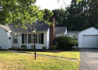 Bank Foreclosure for sale in Falmouth 02540 MINOT ST - Property ID: 4415470483