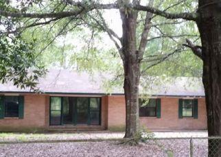 Bank Foreclosure for sale in Kinder 70648 SLASH ST - Property ID: 4415495897
