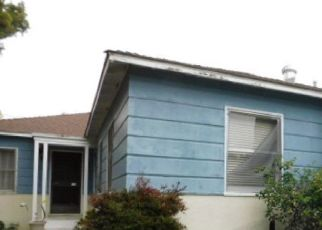 Bank Foreclosure for sale in Lomita 90717 WESTERN AVE - Property ID: 4415503774