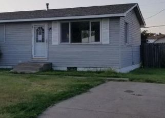 Bank Foreclosure for sale in Ulysses 67880 E GRANT CT - Property ID: 4415519988