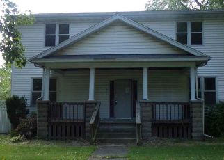Bank Foreclosure for sale in Kincaid 62540 NORTH AVE - Property ID: 4415548439