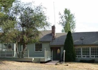 Bank Foreclosure for sale in Kamiah 83536 BIG BUTTE RD - Property ID: 4415550638