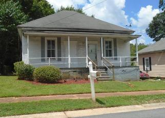 Bank Foreclosure for sale in Grantville 30220 GRADY SMITH ST - Property ID: 4415580410