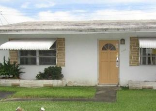 Home ID: F4415621134
