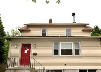 Bank Foreclosure for sale in Old Greenwich 06870 SHORE RD - Property ID: 4415651366