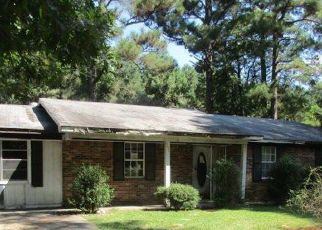 Bank Foreclosure for sale in Warren 71671 BELLAIRE ST - Property ID: 4415726706