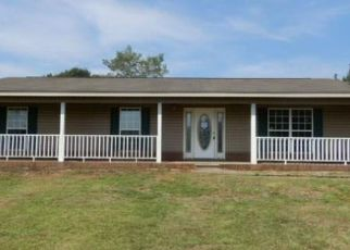 Bank Foreclosure for sale in Samson 36477 S STATE HIGHWAY 87 - Property ID: 4415765232