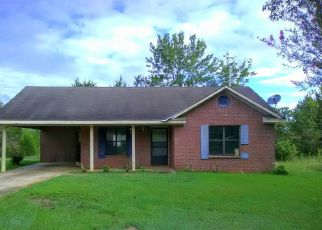 Bank Foreclosure for sale in Hayneville 36040 ROSE LN - Property ID: 4415768295