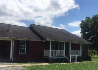 Bank Foreclosure for sale in Cullman 35058 COUNTY ROAD 1682 - Property ID: 4415777950