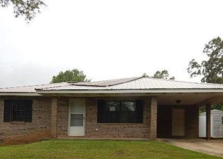 Bank Foreclosure for sale in Berry 35546 HIGHWAY 18 E - Property ID: 4415782768