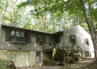 Bank Foreclosure for sale in Holtwood 17532 HOLTWOOD RD - Property ID: 4415839699