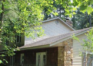 Bank Foreclosure for sale in Gatlinburg 37738 REBA LN - Property ID: 4416144972
