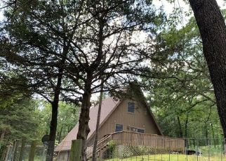 Bank Foreclosure for sale in Henley 65040 HICKORY HILL RD - Property ID: 4416341164