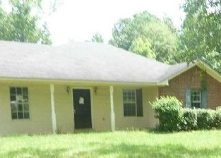 Bank Foreclosure for sale in Lake 39092 LOOP RD - Property ID: 4416361314