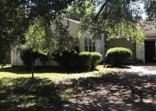 Bank Foreclosure for sale in Leland 38756 PALM ST - Property ID: 4416366580