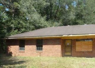 Bank Foreclosure for sale in West 39192 BIG MAN RD - Property ID: 4416386278