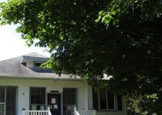 Bank Foreclosure for sale in Wells 56097 5TH ST SW - Property ID: 4416394161