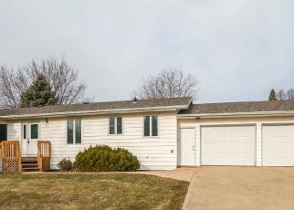 Bank Foreclosure for sale in Lakefield 56150 ANNIS AVE - Property ID: 4416395485