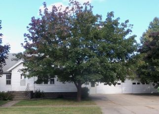Bank Foreclosure for sale in Blooming Prairie 55917 CENTER AVE N - Property ID: 4416410369