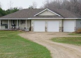 Bank Foreclosure for sale in Kimball 55353 706TH AVE - Property ID: 4416420898