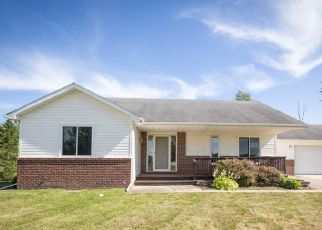 Bank Foreclosure for sale in Capac 48014 DEER PARK S - Property ID: 4416439720