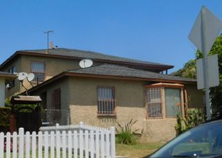 Bank Foreclosure for sale in Los Angeles 90035 STEARNS DR - Property ID: 4416501472