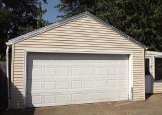 Home ID: F4416507156