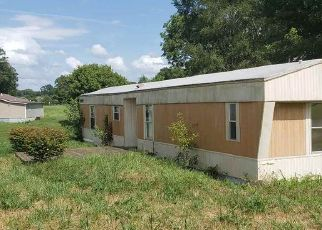 Bank Foreclosure for sale in Horse Cave 42749 LEGRANDE HWY - Property ID: 4416536513