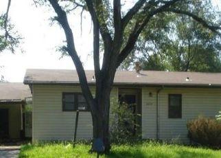 Home ID: F4416564544
