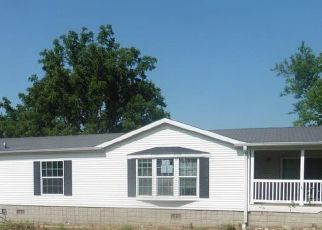Bank Foreclosure for sale in Seymour 52590 S PARK AVE - Property ID: 4416573748