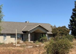 Bank Foreclosure for sale in Escalon 95320 EDWARDS AVE - Property ID: 4416665269