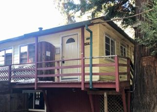 Bank Foreclosure for sale in Guerneville 95446 DRAKE RD - Property ID: 4416670531