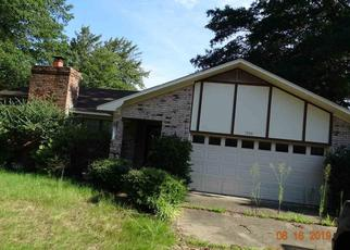 Bank Foreclosure for sale in Des Arc 72040 SMITH DR - Property ID: 4416697240