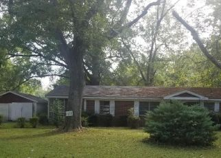 Bank Foreclosure for sale in Oxford 30054 EMORY ST - Property ID: 4416910539