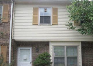 Home ID: F4416999896